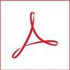 Adobe Acrobat Pro para Windows 7