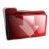 GetDataBack para Windows 7