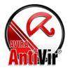 Avira Antivirus para Windows 7