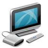 IP-TV Player para Windows 7