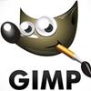 GIMP para Windows 7