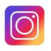 Instagram para Windows 7