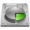 AOMEI Partition Assistant para Windows 7