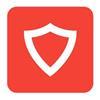 Kerio VPN Client para Windows 7