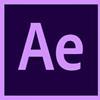 Adobe After Effects CC para Windows 7
