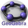 GeoGebra para Windows 7