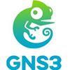 GNS3 para Windows 7