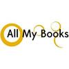 All My Books para Windows 7