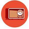 All-Radio para Windows 7