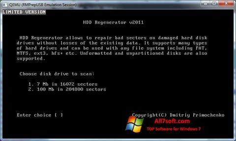 descargar driver de video para windows 7 ultimate
