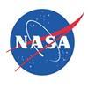 NASA World Wind para Windows 7